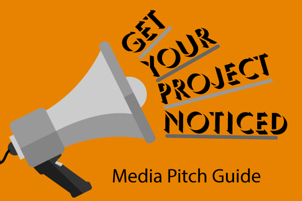 Bakkoo Creator Resources Media Pitch Guide