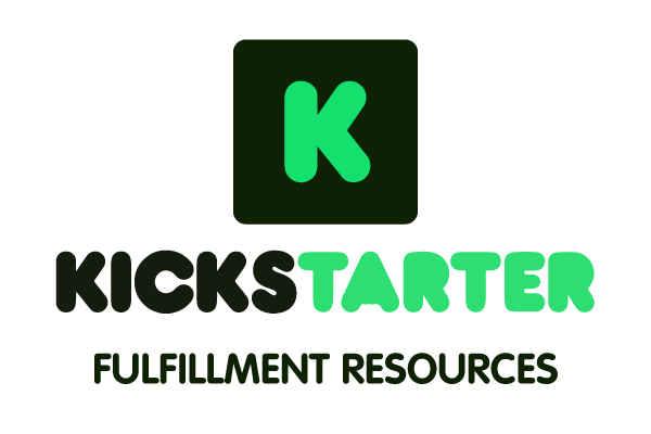 Bakkoo Kickstarter Club Free Kickstarter Crowdfunding Tools Kickstarter Fulfillment Resources