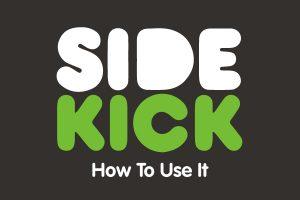 Bakkoo Kickstarter Club Free Kickstarter Crowdfunding Tools SideKick