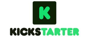 Bakkoo Kickstarter Club Free Kickstarter Crowdfunding Tools Kickstarter Fulfillment
