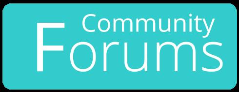 Bakkoo Kickstarter Club Forums