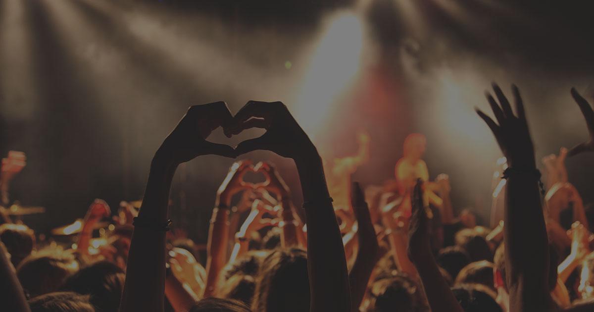 Bakkoo Kickstarter Club Heart