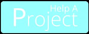 Bakkoo Kickstarter Club Help A Project