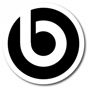 Bakkoo Kickstarter Club Logo