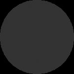 BK Grey Circle
